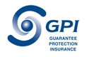 guarantee protection insurance